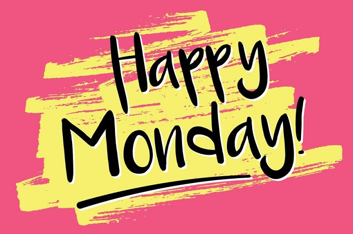 What S Interesting About Monday Mobile Monday
